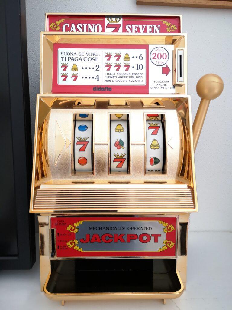 waco-casino-seven
