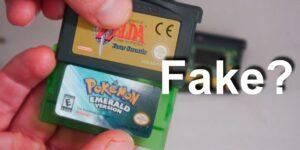 fake-or-real?