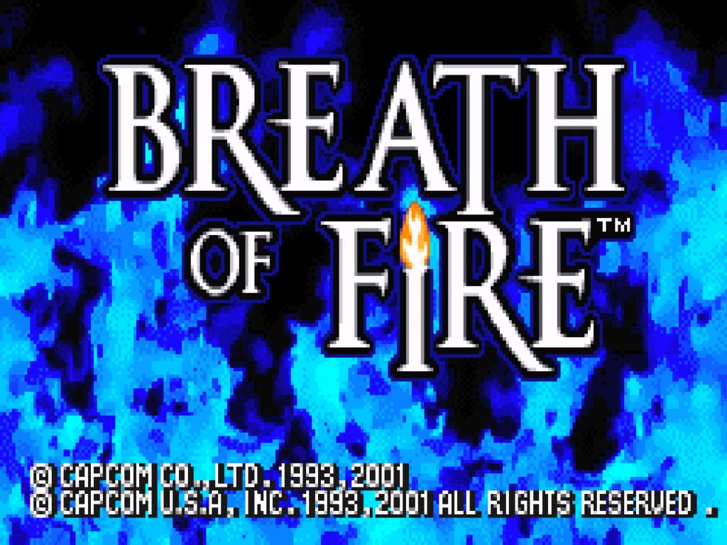 Screnshot Breath of Fire-210509-124838