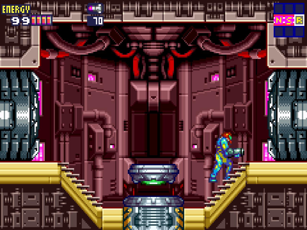 Metroid Fusion-210515-230254