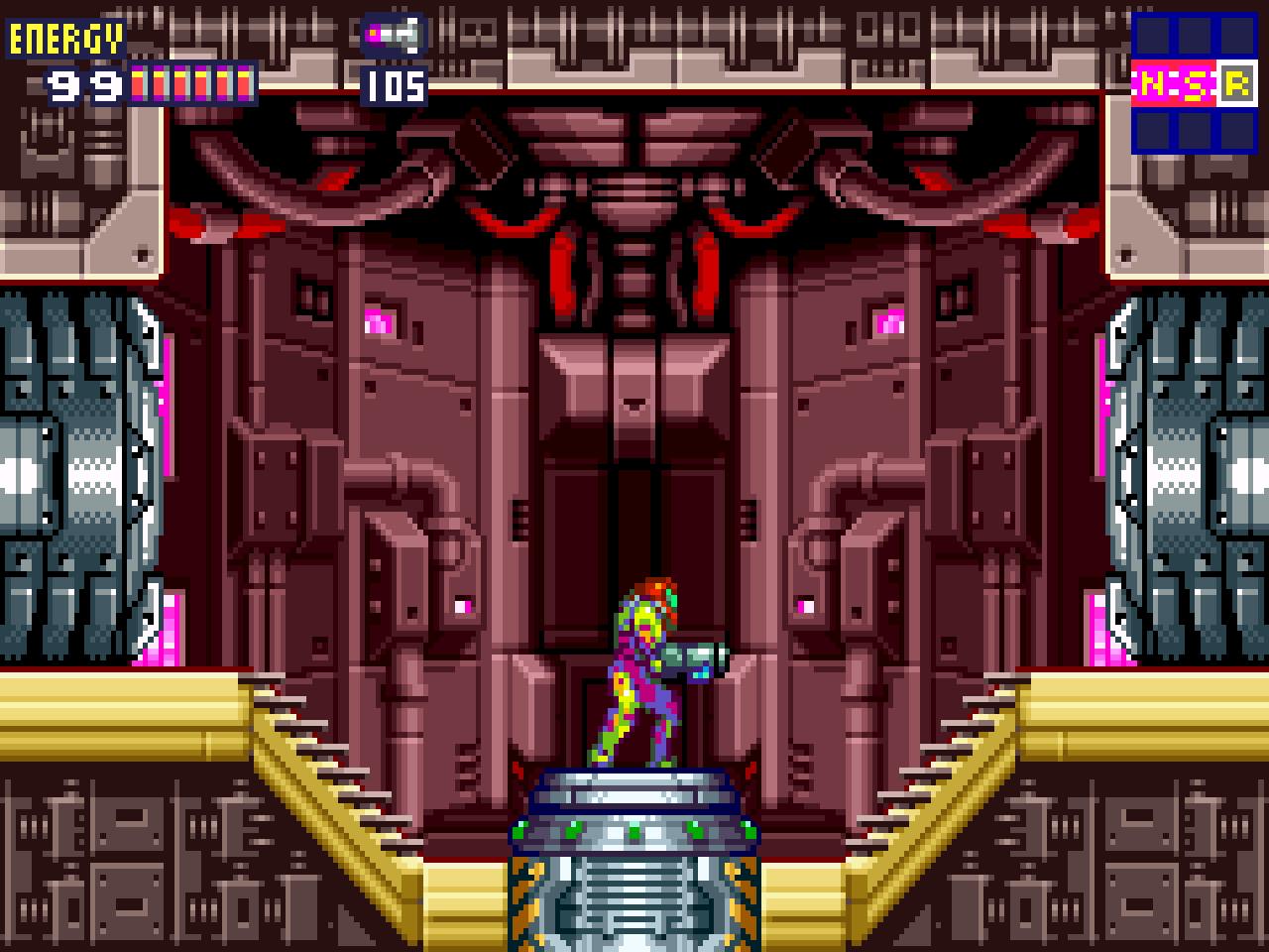 Metroid Fusion-210516-000440