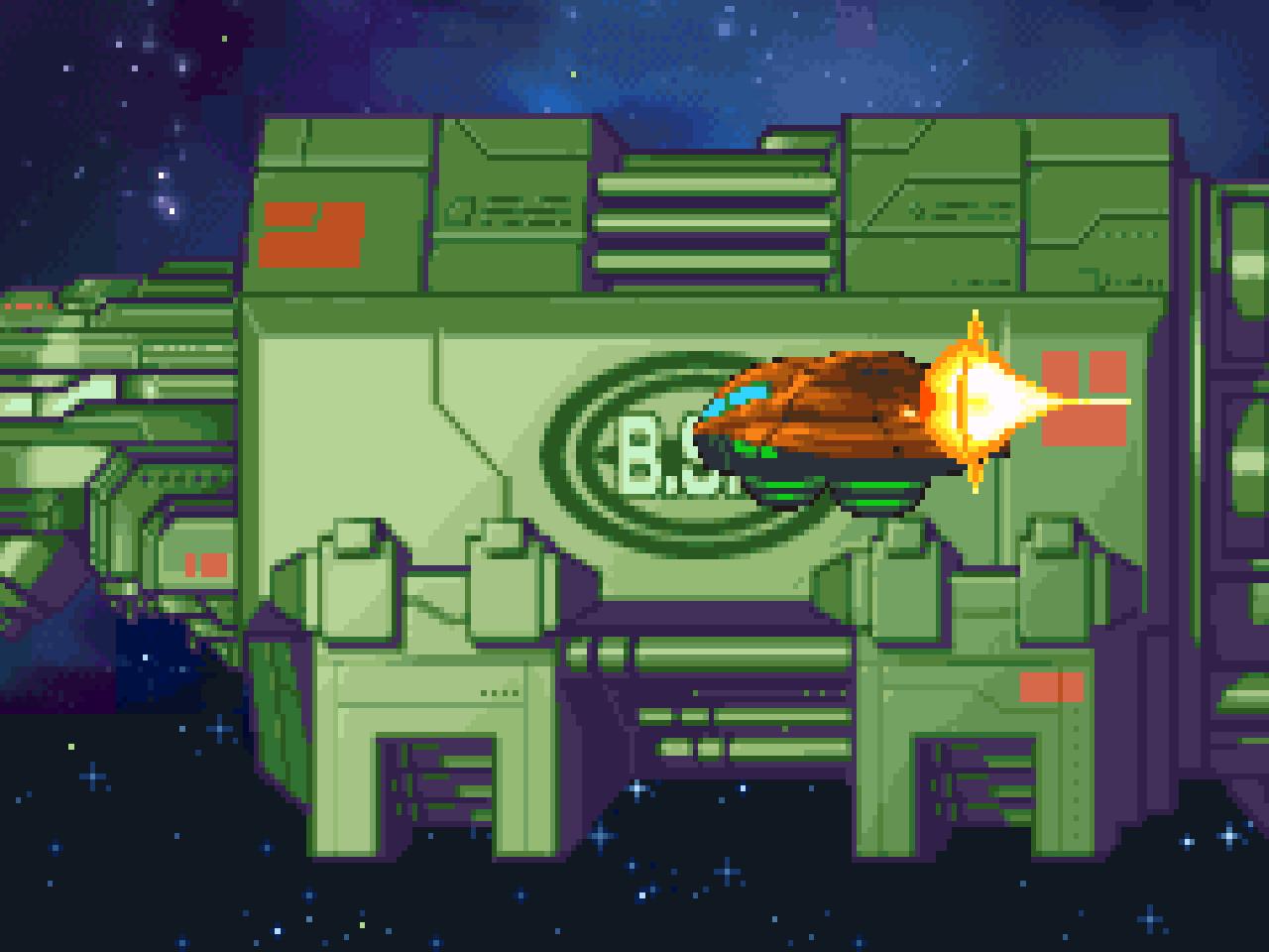 Metroid Fusion-210516-121142