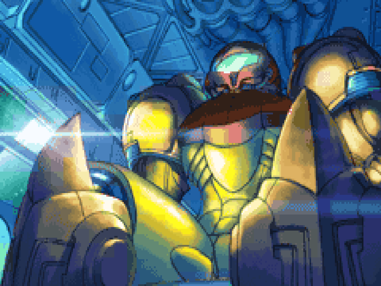 Metroid Fusion-210516-121151