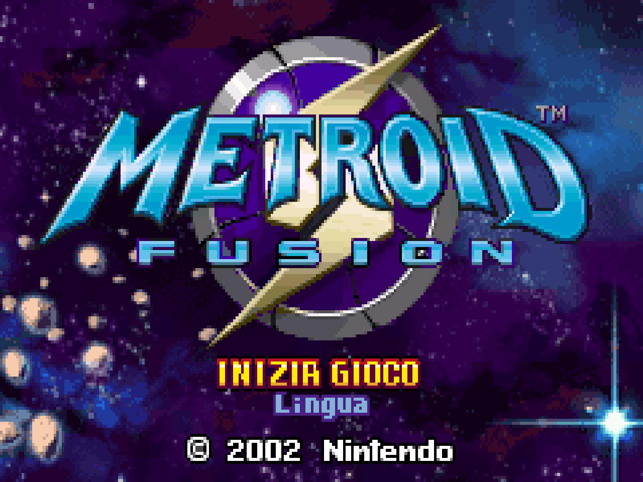 Metroid Fusion-210516-121237