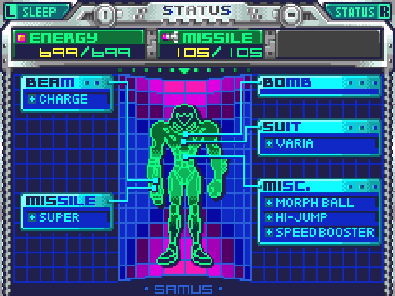 Metroid Fusion-210516-121319