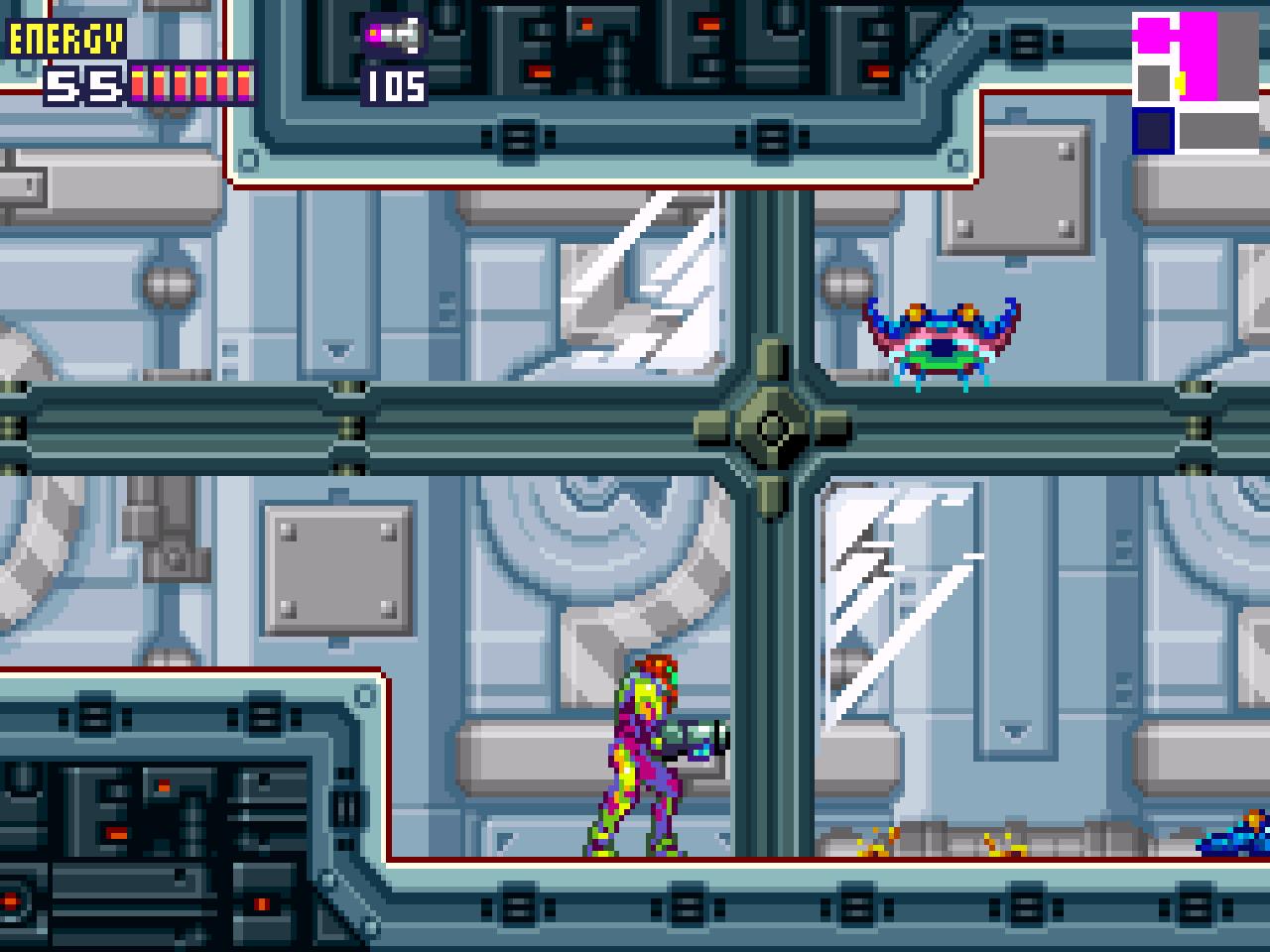 Metroid Fusion-210516-121804
