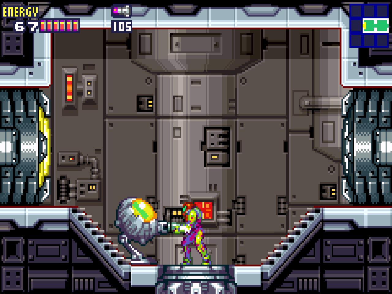 Metroid Fusion-210516-122652