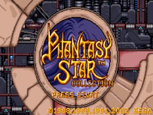 Phantasy Star Collection-210523-121251