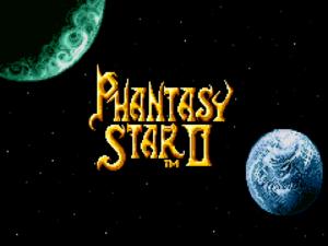 Phantasy Star Collection-210523-121320