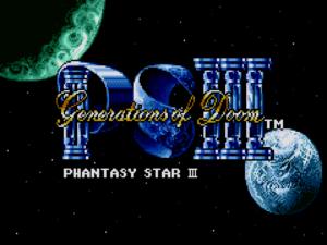 Phantasy Star Collection-210523-121331