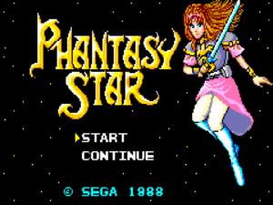 Phantasy Star Collection-210523-121349
