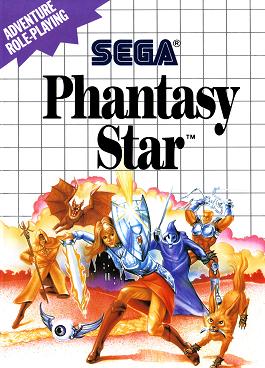 Phantasy_Star_MS_cover
