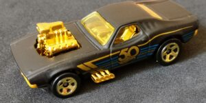 Auto FRN36