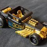 Auto FRN34