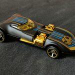 Auto FRN35