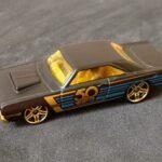 Auto FRN37