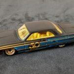 Auto FRN38