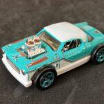 Auto GRX19