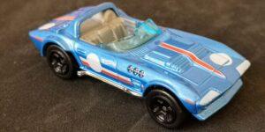 Auto GRX92