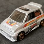 Auto GHC51