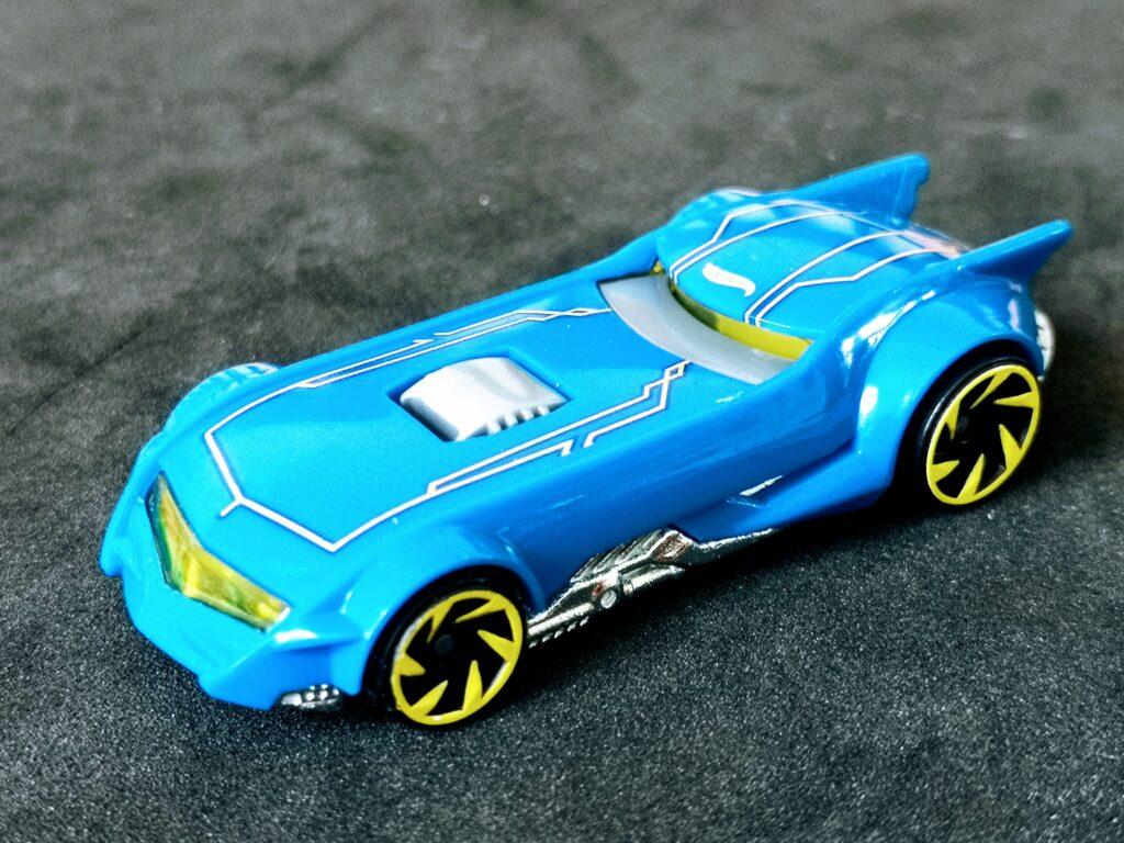 Auto GRX87
