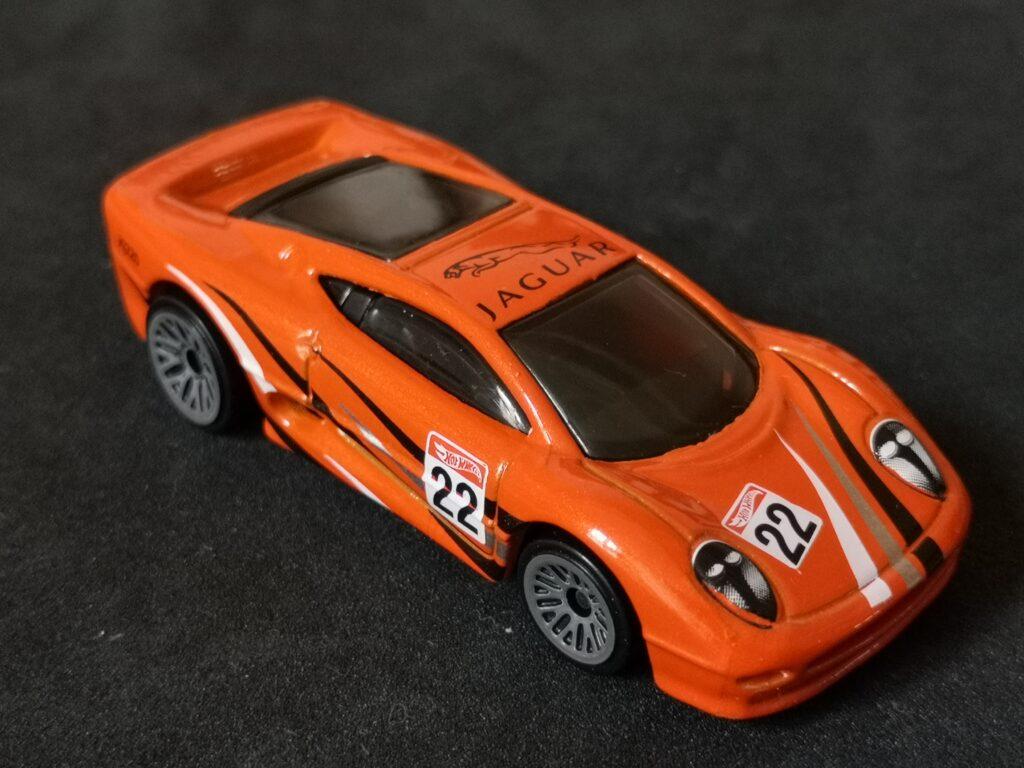 Auto FYC32