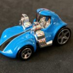 Auto GRX41