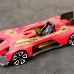Auto GHF45
