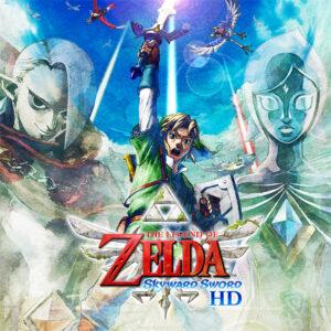Poster_ZeldaS_HD
