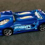 Auto GTC97