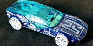 Auto GHC18