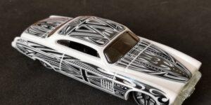 Auto GHC16