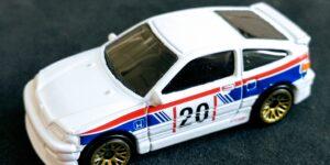 Auto GHC10