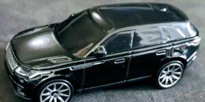 Auto GHD01
