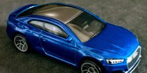 Auto GHD00