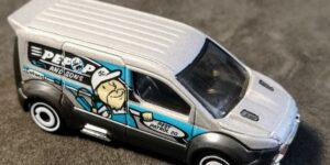 Auto GTC19