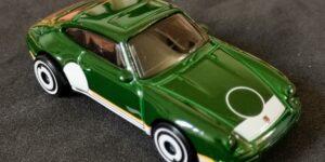 Auto GTB93